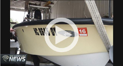 "Long Bay Custom Boats "" Redefining Shallow in a Deep Way """